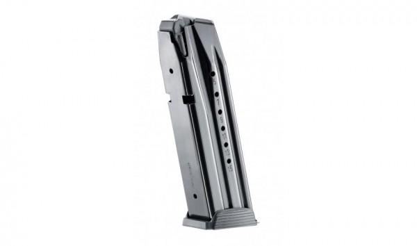 Walther Creed Magazin Kaliber 9 mm x 19, 16-Schuss