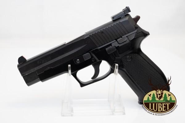 Sig Sauer P226 - 9mm Para