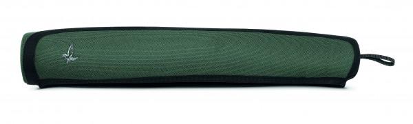 Montagefertiger Eiche Treppe Wand Handlauf//Gel/änder//Rundholz//Stange//Griff lackiert /Ø 42 mm mit bearbeiteten Enden ohne Handlaufhalter 2600 mm 2,6 m gefast 260 cm