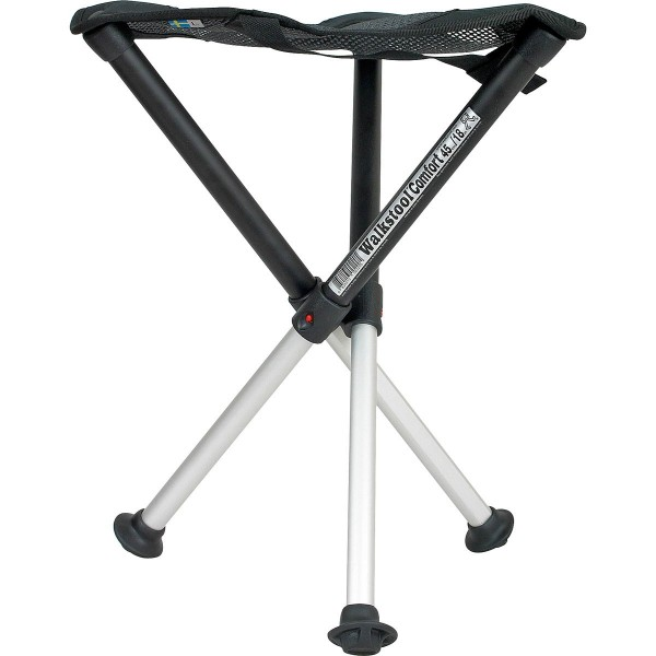 Walkstool Comfort XXL 45