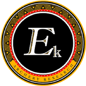 EK Archery Research