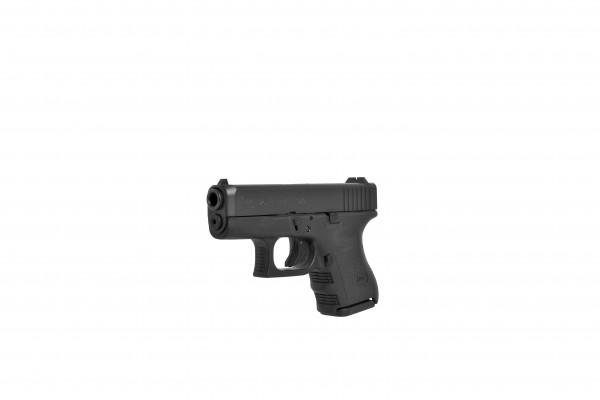 Glock 26 Gen.5 - 9mm Para