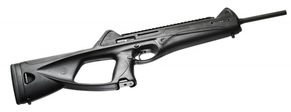 Beretta Cx4 Storm - 9mm Para