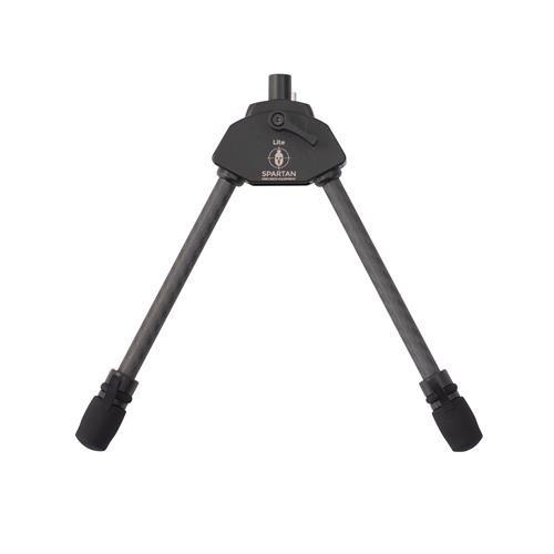 Spartan - Javelin Lite Bipod - Lang