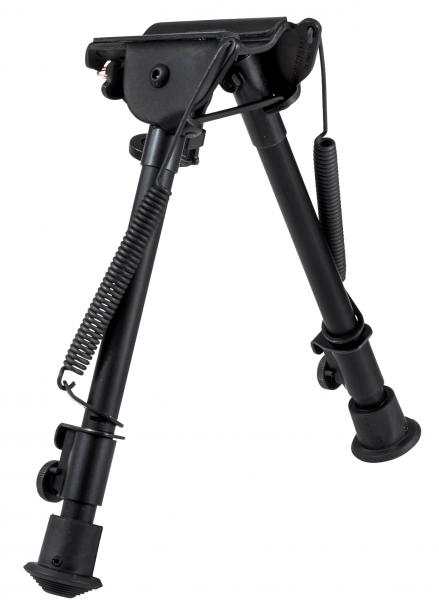Zweibein L-1A2 23-33cm