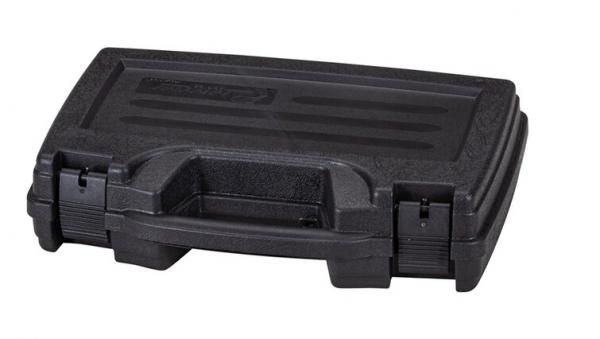 Plano Pistolenkoffer Kunststoff