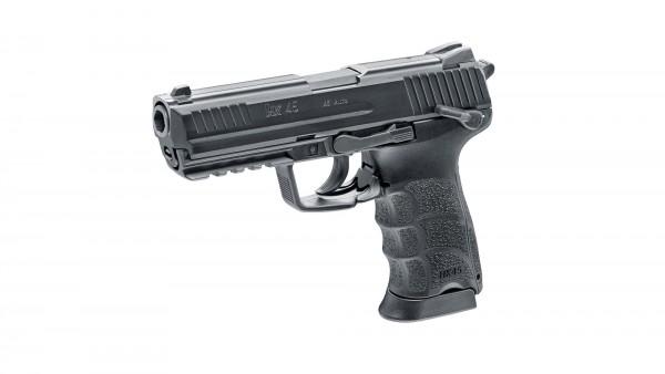 Softair - Heckler & Koch HK45