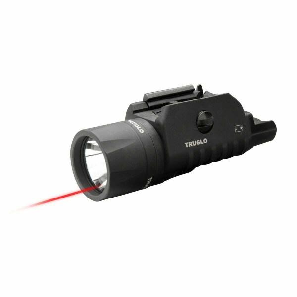 Truglo Tru Point Laser / Licht Combo