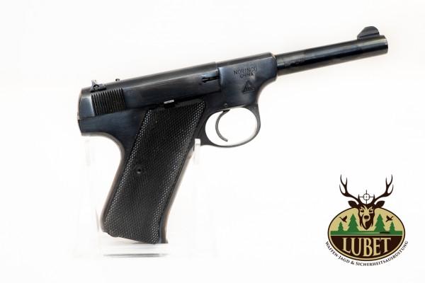 Norinco M93 - .22lr.