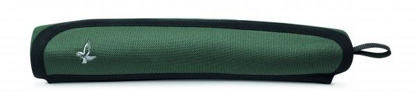 Swarovski SG-S Zielfernrohrschutzhülle