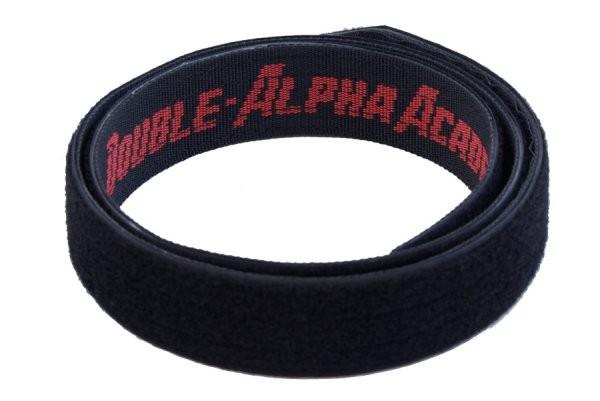 DAA - Innengürtel für DAA Premium Belt