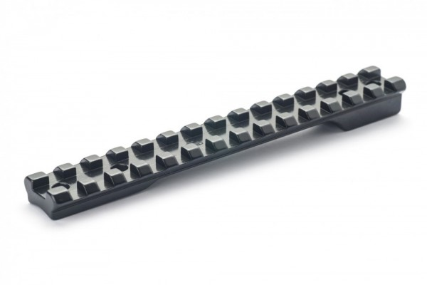 Rusan Picatinny - Browning A-bolt 3 (LA)