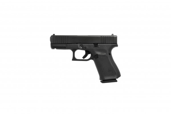 Glock 19 Gen.5 - 9mm Para