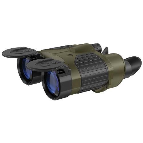 Pulsar Fernglas Expert VM 8x40