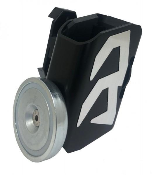 DAA - Alpha-X Magazinholster mit Magnethalter