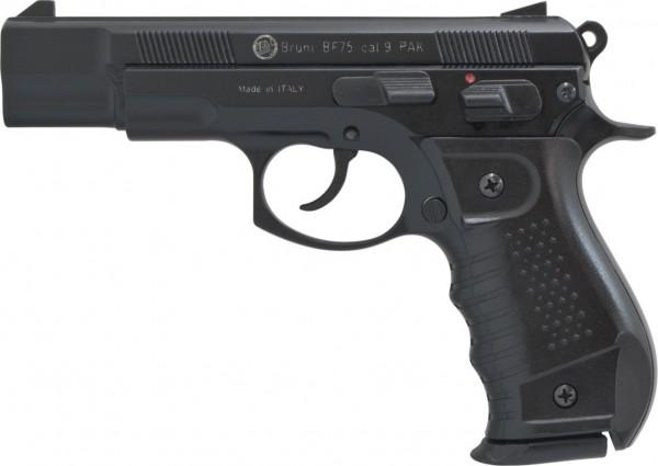 Bruni Modell BF75