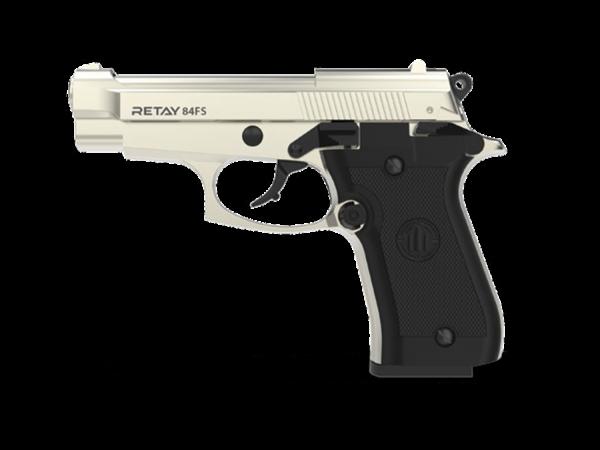 Retay Mod. 84 FS