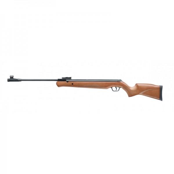 Walther Parrus - 5,5mm Diabolo