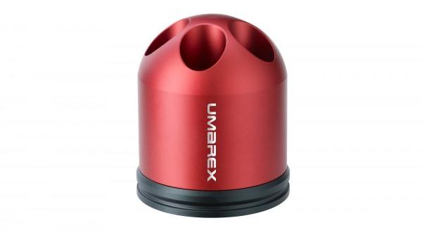 Umarex Pyro Launcher