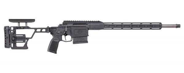 Sig Sauer Cross Rifle Black