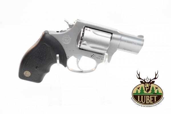 Taurus Mod. 905 - 9mm Para