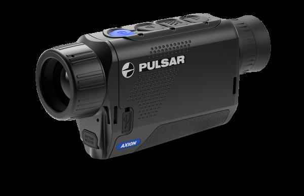 Pulsar Thermal Axion Key XM30