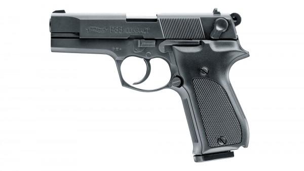 Umarex Walther P88