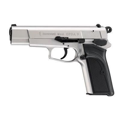 Browning GPDA 9