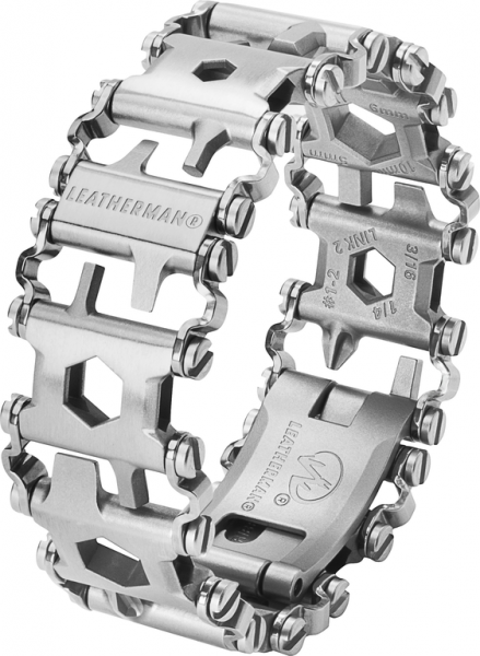 Leatherman Tread SS