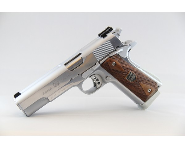 "Arsenal Firearms AF2011-A1 ""Second Century"" - .45ACP"