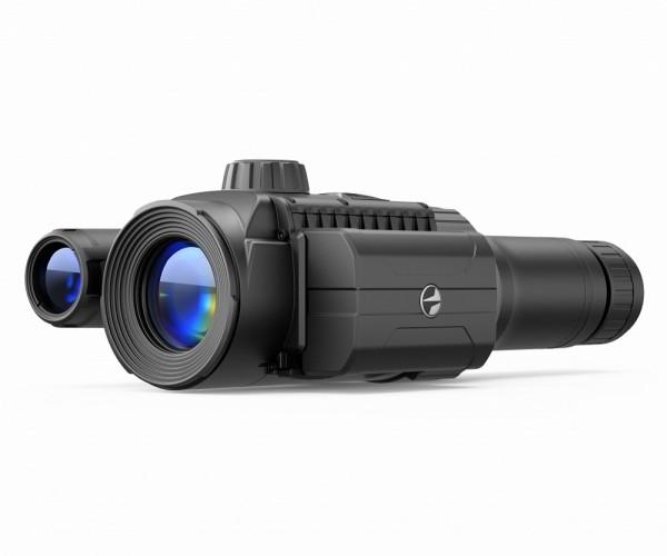 Pulsar Digitales Nachtsichtgerät Forward FN155