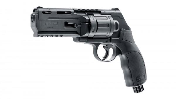 T4E HDR 50
