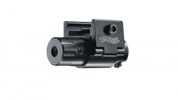 Walther MSL Pistolenlaser f. Picatinny