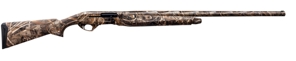 Armsan Phenoma Realtree Hard 12/76 - 71cm