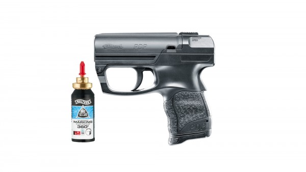 Walther PDP Marking Set