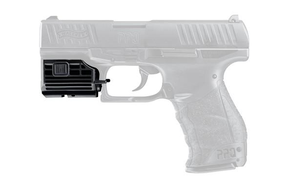 Umarex TAC Laser 1 f. Walther PPQ