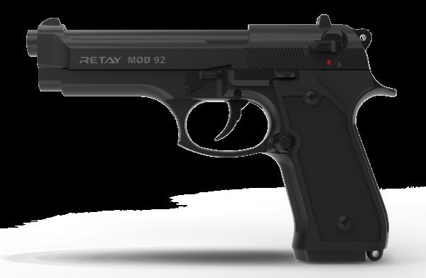 Retay Mod.92