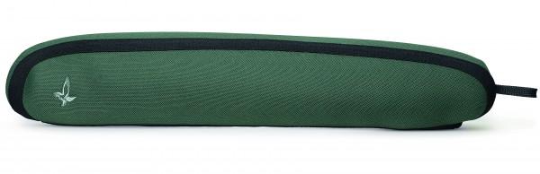 Swarovski SG-XL Zielfernrohrschutzhülle