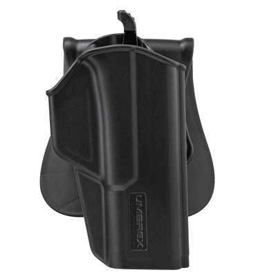 Umarex Paddle Holster Model 2