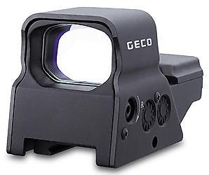 Geco Multi Dot