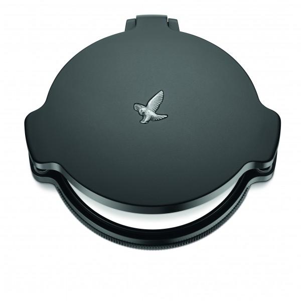 Swarovski SLP-O Objektivschutzdeckel