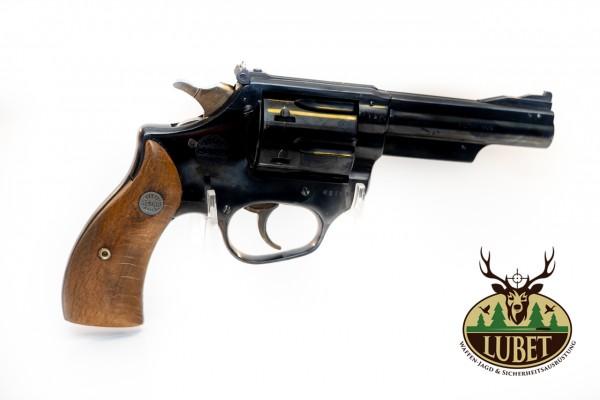 Astra Revolver 960 - Kal. .357 Magnum