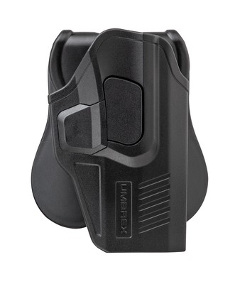 Umarex Paddle Holster Model 1