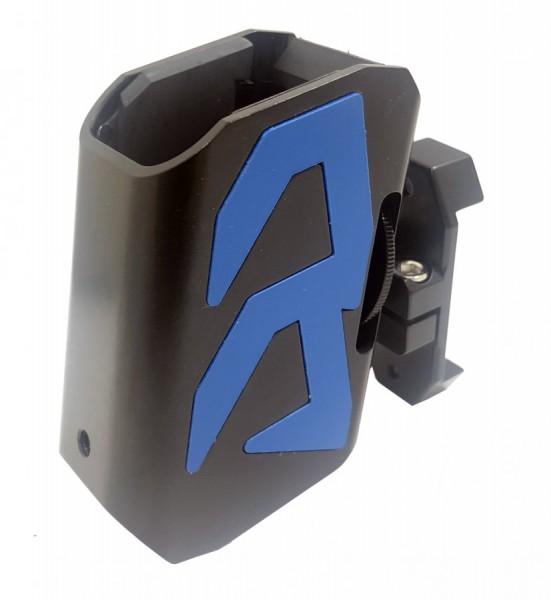 DAA - Alpha-X Magazinholster