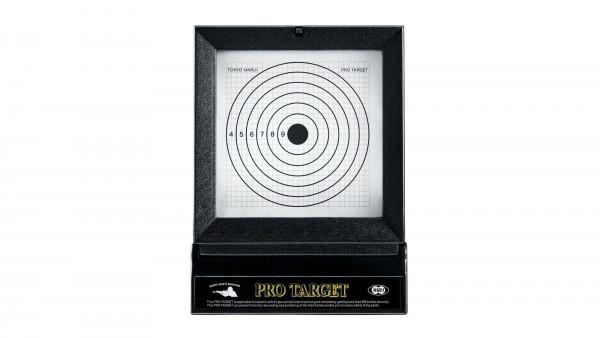 Combat Zone Portable Target