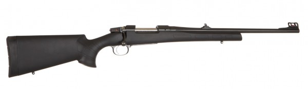 CZ 557 Synthetic FM .30-06 Sprg mit Visier