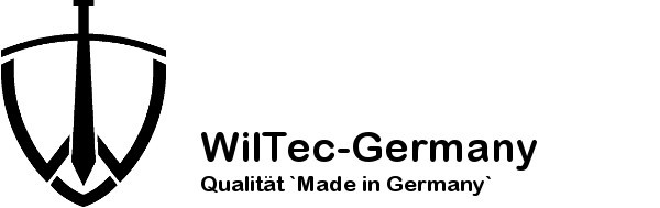 WilTec-Germany