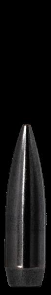 Norma Diamond Line BTHP - .30 (.308) - 11,9g/168gr - 100Stk