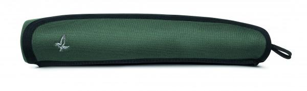 Swarovski SG-M Zielfernrohrschutzhülle