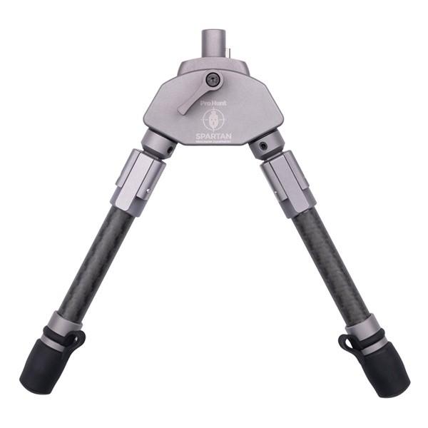 Spartan - ProHunt TAC Standard